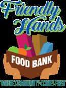 Friendly Hands Logo